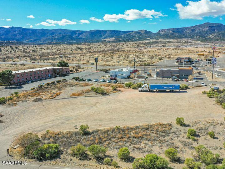Davidson Rd Camp Verde AZ Home. Photo 2 of 9