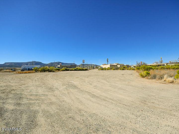 Davidson Rd Camp Verde AZ Home. Photo 5 of 9