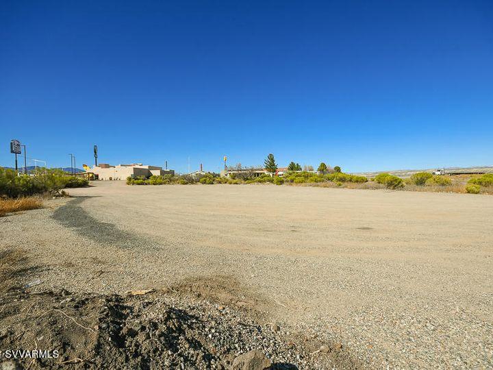 Davidson Rd Camp Verde AZ Home. Photo 6 of 9