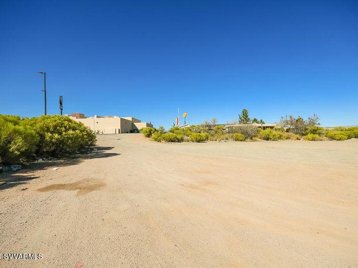 Davidson Rd Camp Verde AZ Home. Photo 7 of 9