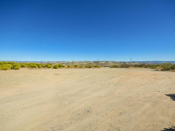 Davidson Rd Camp Verde AZ Home. Photo 8 of 9