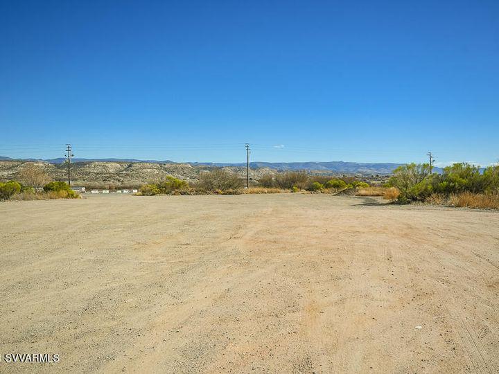 Davidson Rd Camp Verde AZ Home. Photo 9 of 9
