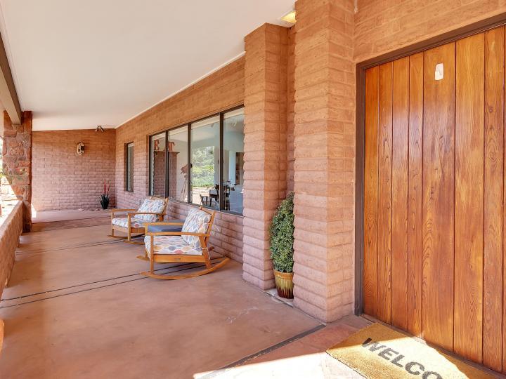 100 Shotgun Dr Sedona AZ Home. Photo 11 of 42