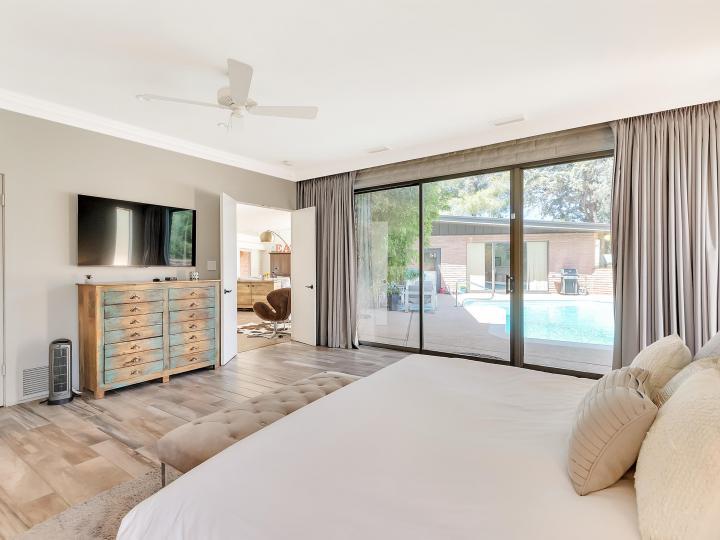100 Shotgun Dr Sedona AZ Home. Photo 21 of 42