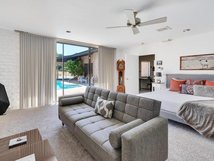 100 Shotgun Dr Sedona AZ Home. Photo 33 of 42