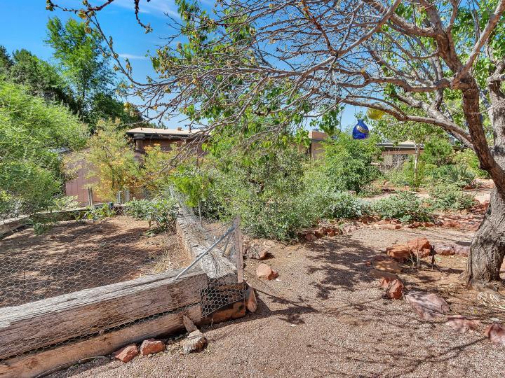 100 Shotgun Dr Sedona AZ Home. Photo 37 of 42