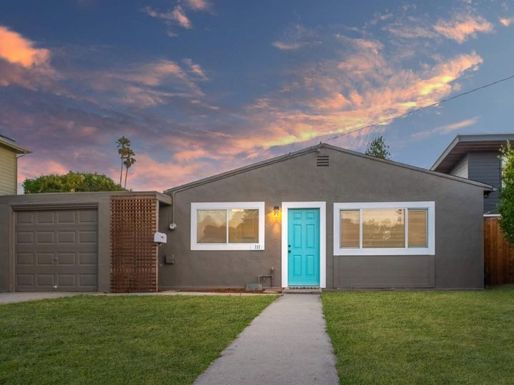 111 Hebard St Santa Cruz CA Home. Photo 1 of 36