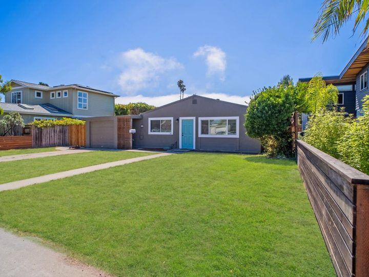 111 Hebard St Santa Cruz CA Home. Photo 20 of 36
