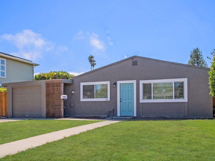 111 Hebard St Santa Cruz CA Home. Photo 21 of 36