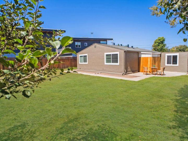 111 Hebard St Santa Cruz CA Home. Photo 24 of 36