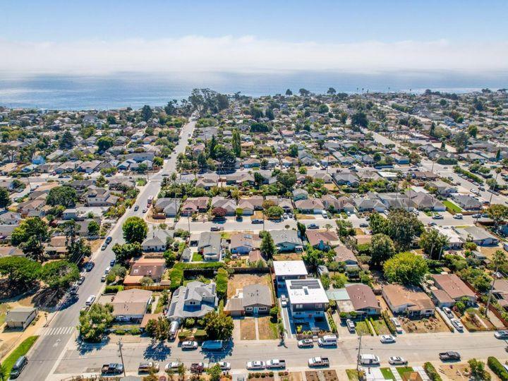 111 Hebard St Santa Cruz CA Home. Photo 28 of 36