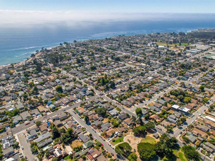 111 Hebard St Santa Cruz CA Home. Photo 34 of 36