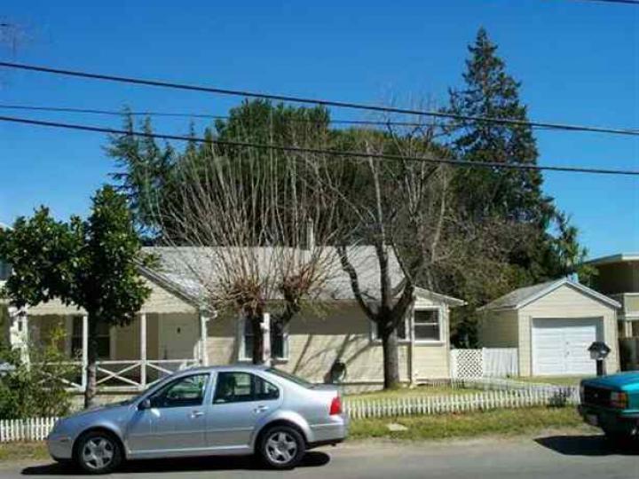 1176 Saranap Ave Walnut Creek CA Home. Photo 1 of 1