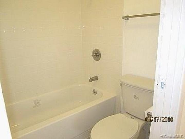 Kukui Plaza condo #E509. Photo 9 of 9