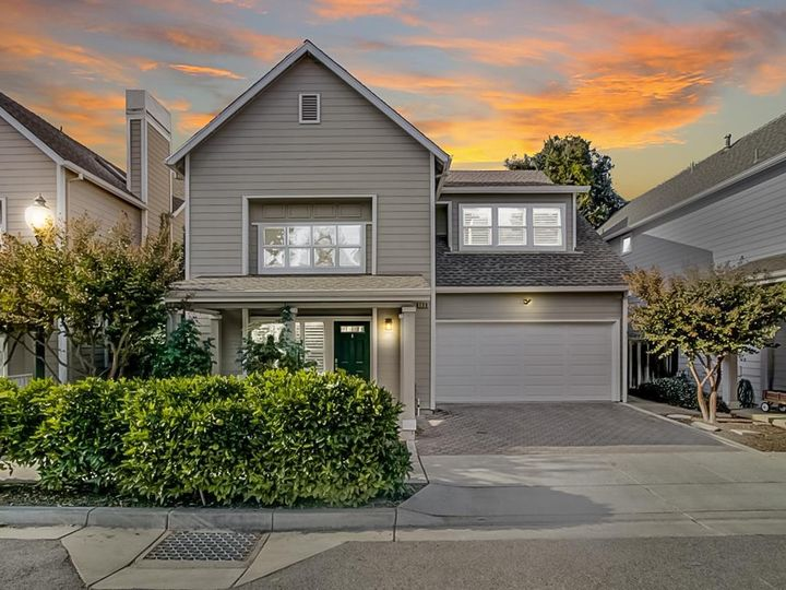 130 Plum Ct Mountain View CA Home. Photo 1 of 29