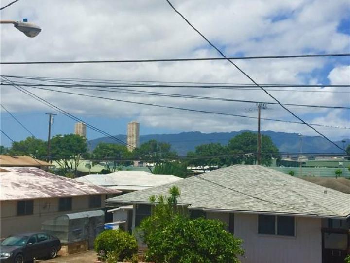 1331 Hoowali St Pearl City HI Home. Photo 6 of 18