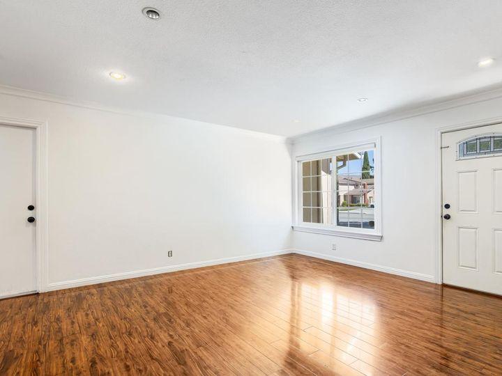 1365 Morrill Ave San Jose CA Home. Photo 2 of 40