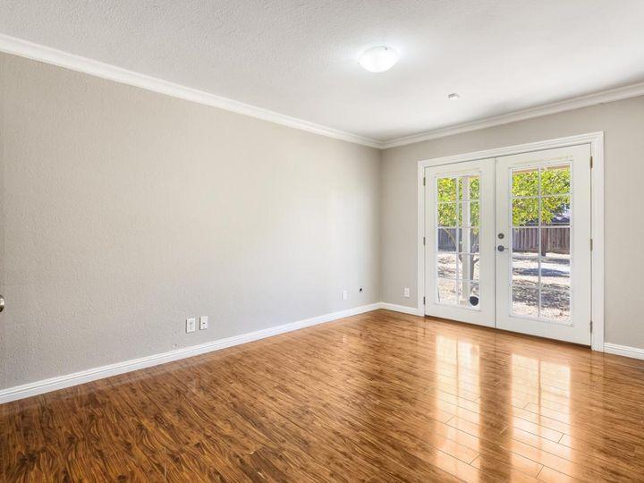 1365 Morrill Ave San Jose CA Home. Photo 17 of 40