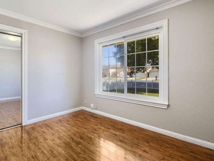 1365 Morrill Ave San Jose CA Home. Photo 24 of 40