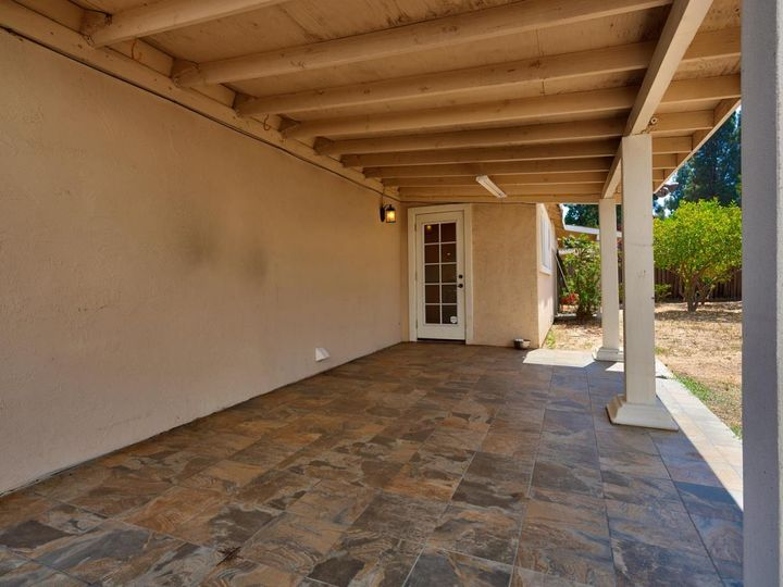 1365 Morrill Ave San Jose CA Home. Photo 25 of 40