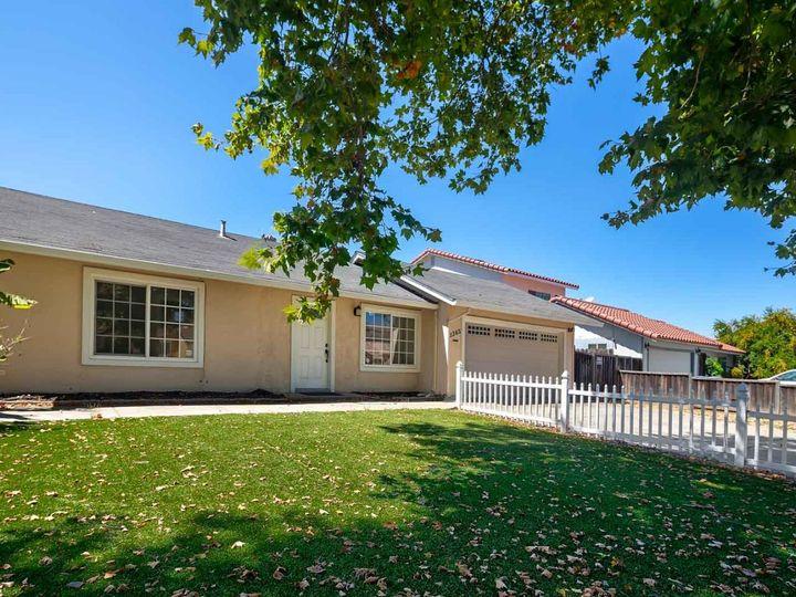 1365 Morrill Ave San Jose CA Home. Photo 37 of 40
