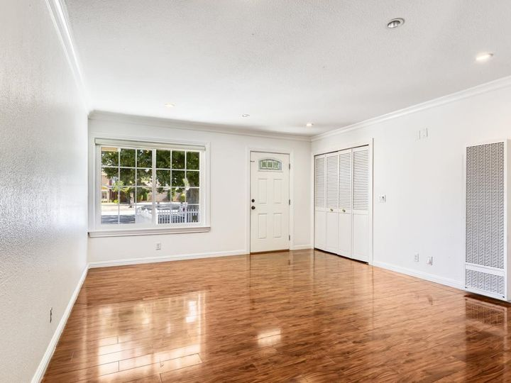 1365 Morrill Ave San Jose CA Home. Photo 6 of 40