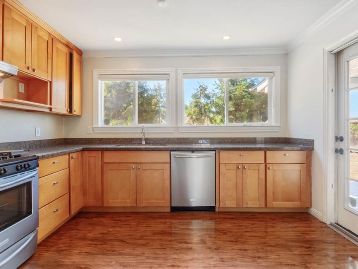 1365 Morrill Ave San Jose CA Home. Photo 10 of 40