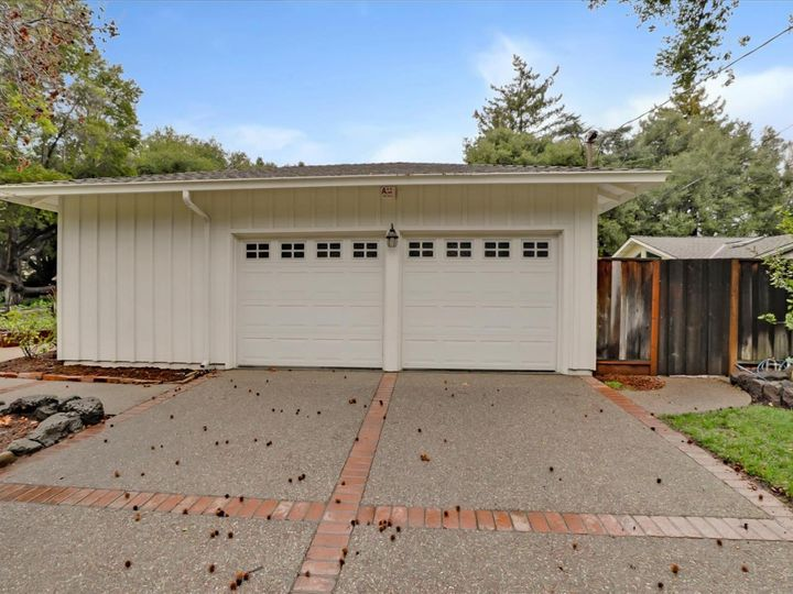 1385 Fremont Ave Los Altos CA Home. Photo 5 of 40