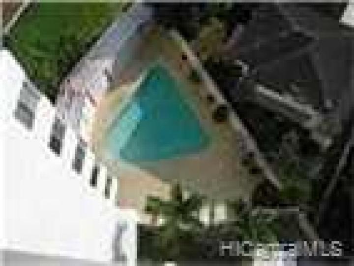 Rental 1400 Pensacola St, Honolulu, HI, 96822. Photo 4 of 4