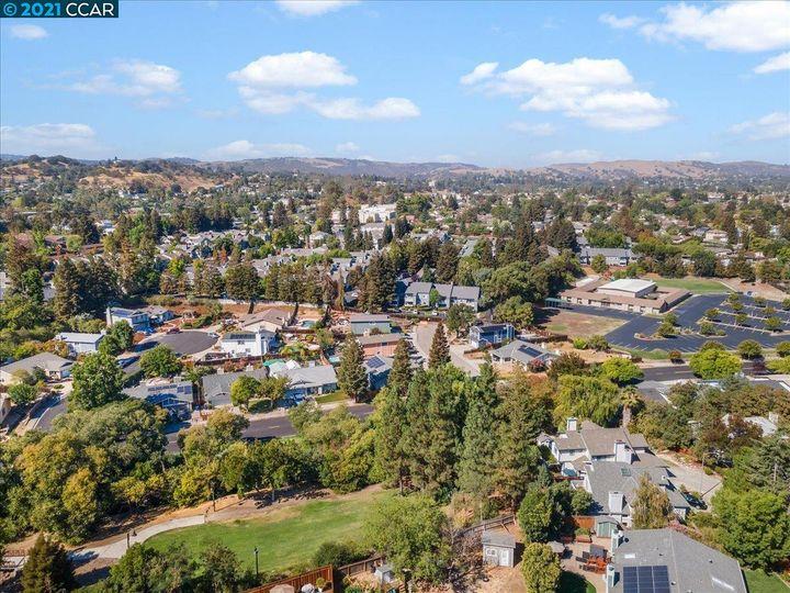 1411 Ridgewood Dr Martinez CA Home. Photo 39 of 40