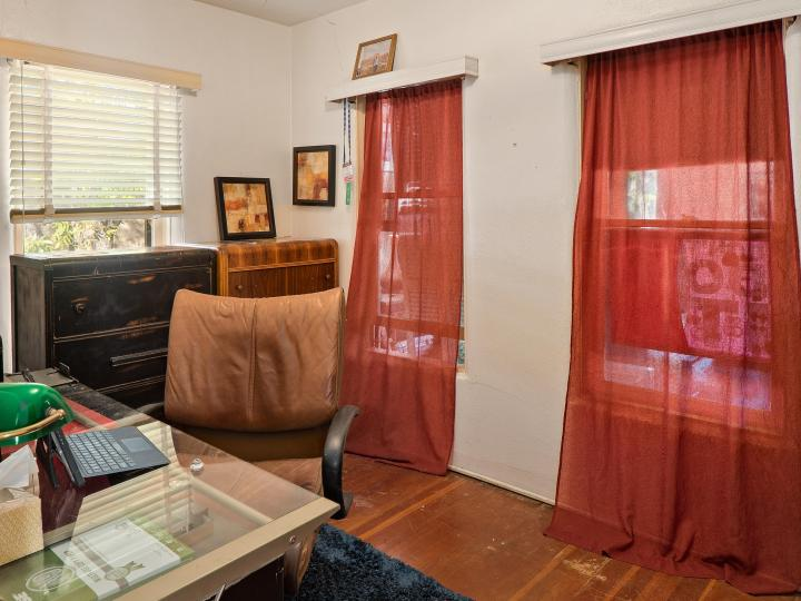 1428 E Cochise St Cottonwood AZ Home. Photo 15 of 30