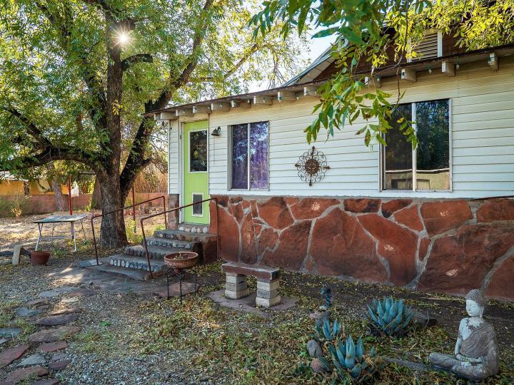 1428 E Cochise St Cottonwood AZ Home. Photo 18 of 30