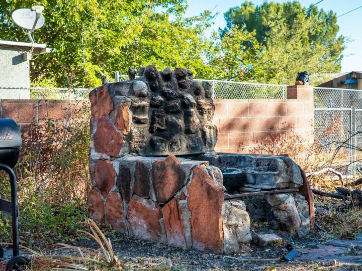 1428 E Cochise St Cottonwood AZ Home. Photo 19 of 30