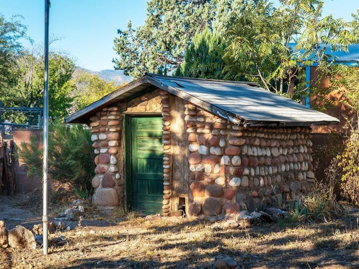 1428 E Cochise St Cottonwood AZ Home. Photo 20 of 30