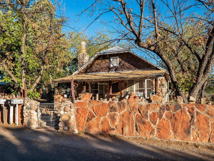 1428 E Cochise St Cottonwood AZ Home. Photo 3 of 30
