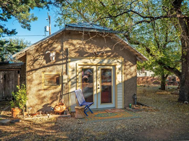 1428 E Cochise St Cottonwood AZ Home. Photo 21 of 30