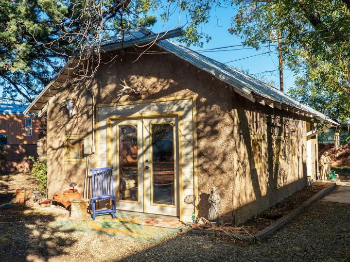 1428 E Cochise St Cottonwood AZ Home. Photo 22 of 30