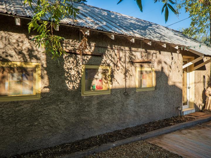1428 E Cochise St Cottonwood AZ Home. Photo 23 of 30