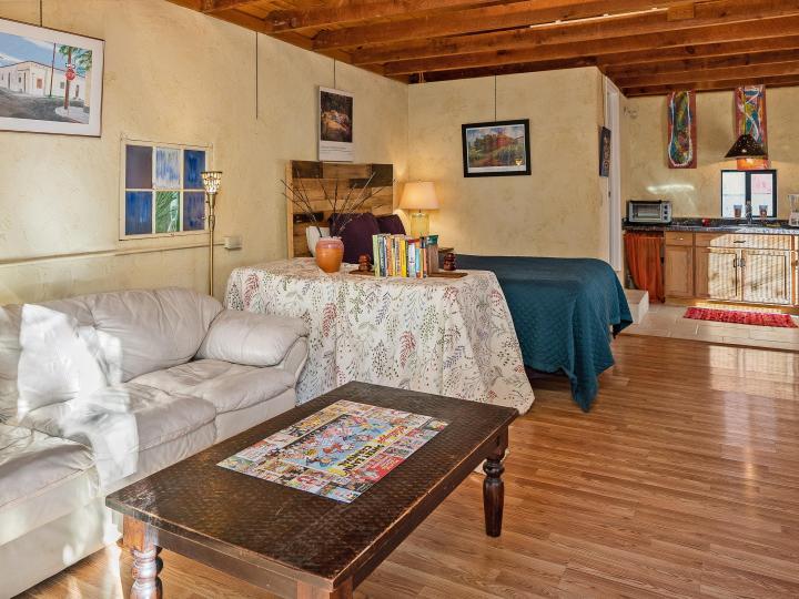 1428 E Cochise St Cottonwood AZ Home. Photo 25 of 30