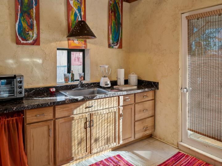 1428 E Cochise St Cottonwood AZ Home. Photo 27 of 30