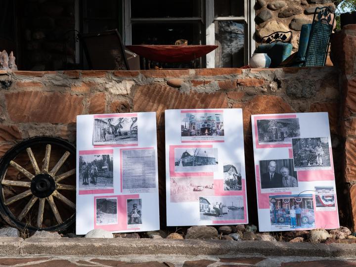 1428 E Cochise St Cottonwood AZ Home. Photo 30 of 30