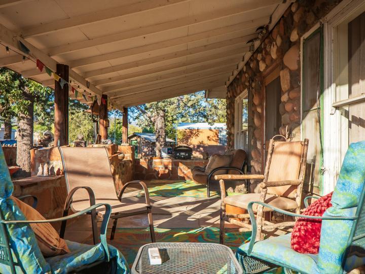 1428 E Cochise St Cottonwood AZ Home. Photo 6 of 30