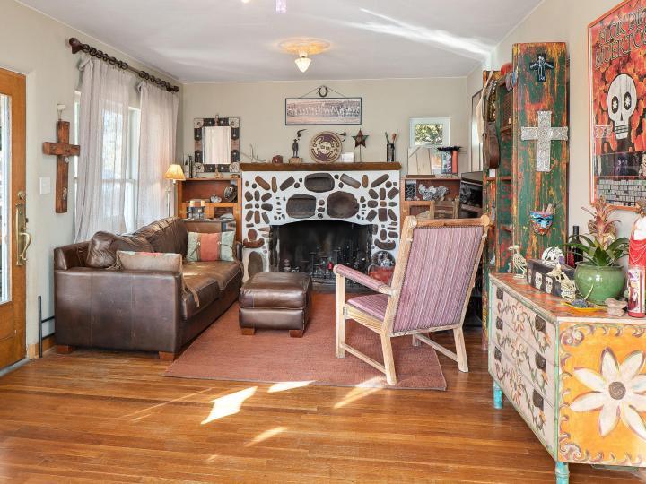 1428 E Cochise St Cottonwood AZ Home. Photo 7 of 30