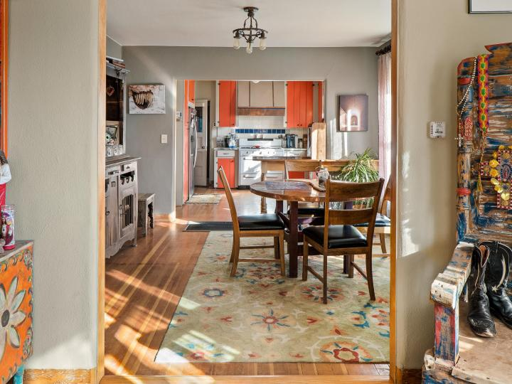 1428 E Cochise St Cottonwood AZ Home. Photo 10 of 30