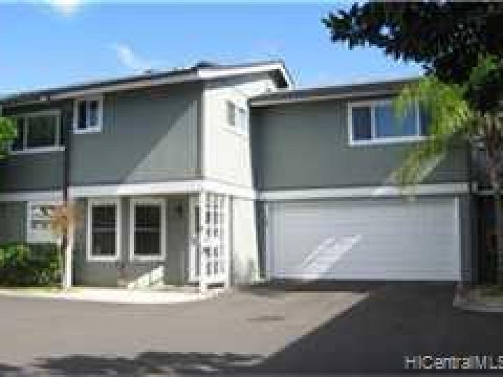 1516 Nehoa St Honolulu HI Home. Photo 1 of 7