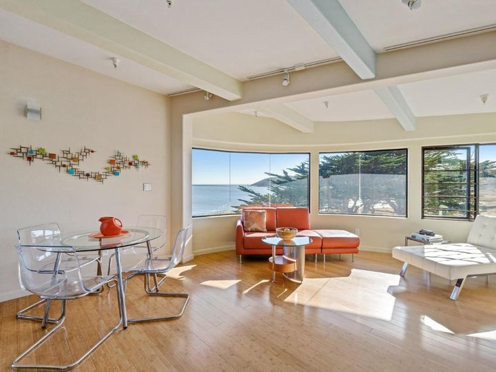 152 West Point Ave Half Moon Bay CA Home. Photo 30 of 40