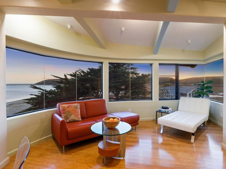 152 West Point Ave Half Moon Bay CA Home. Photo 31 of 40