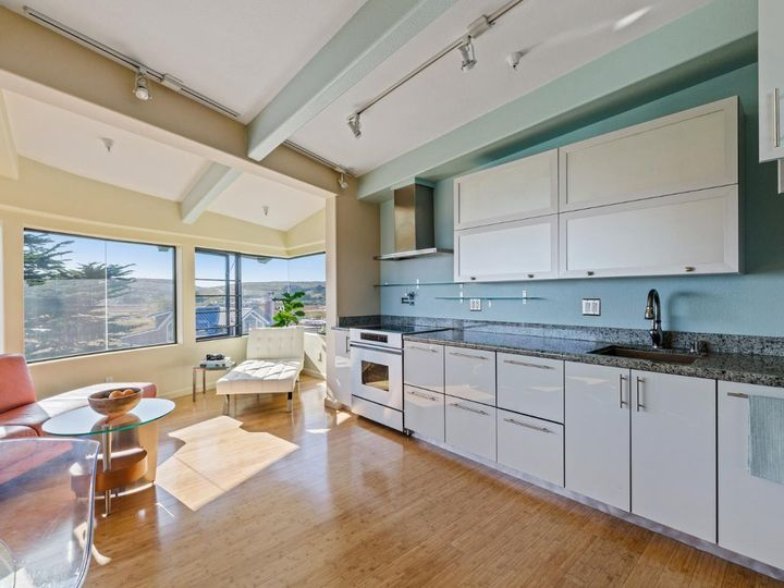 152 West Point Ave Half Moon Bay CA Home. Photo 32 of 40