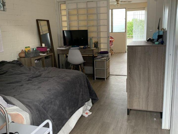 Rental 1526 Thurston Ave, Honolulu, HI, 96822. Photo 5 of 7