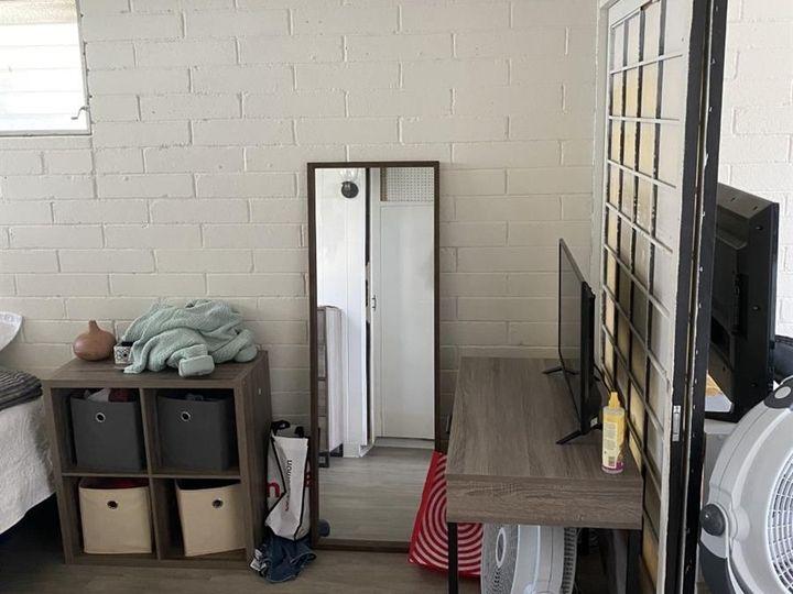 Rental 1526 Thurston Ave, Honolulu, HI, 96822. Photo 6 of 7